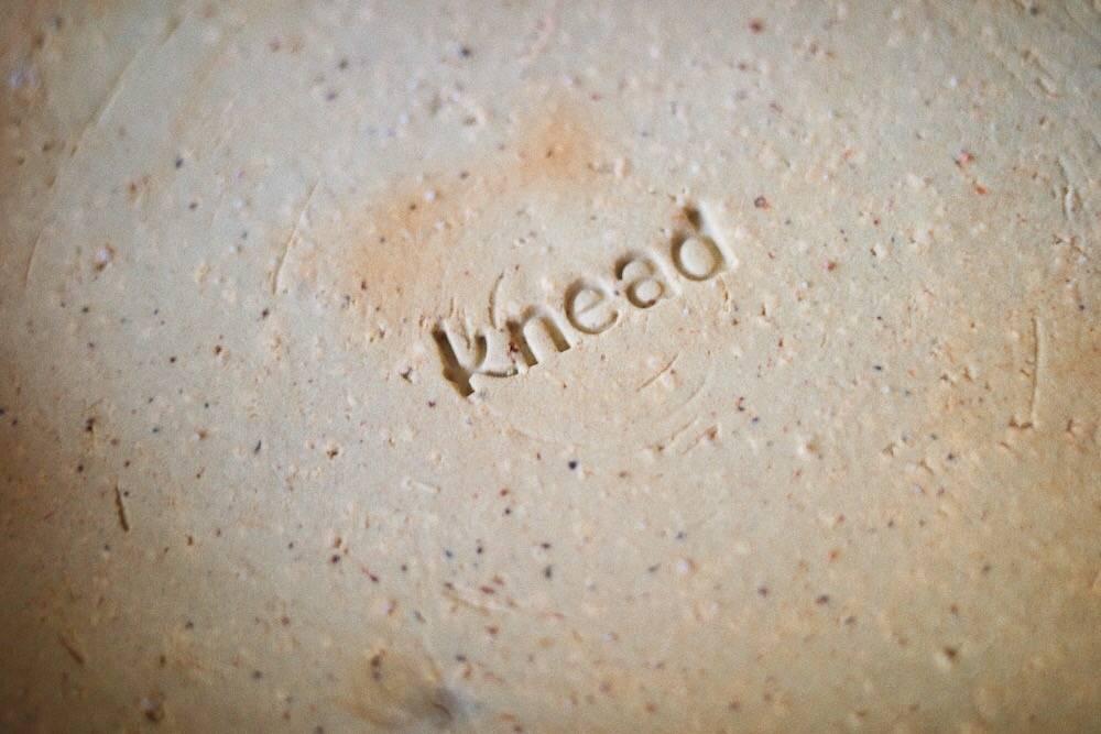 Knead Ceramics (นีด เซรามิกส์) แก้วเซรามิกที่คิดจากคนทำกาแฟ