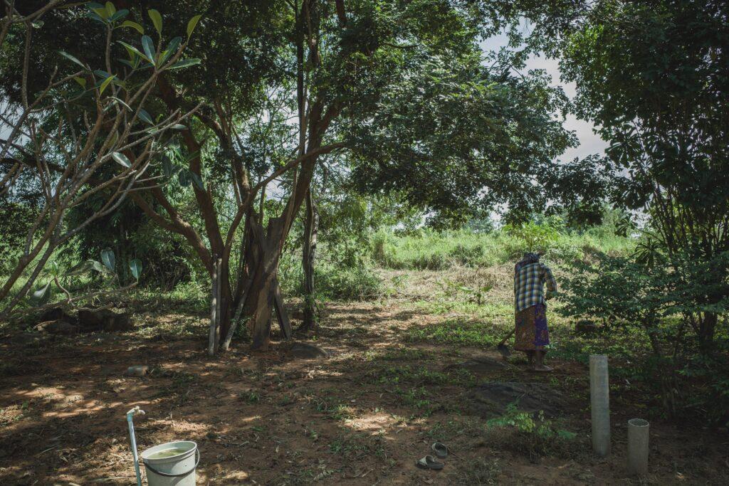นวยนาด (Nuaynard) สกินแคร์ถิ่นแดนอีสาน ความภูมิใจจากหมู่บ้านซับศรีจันทร์