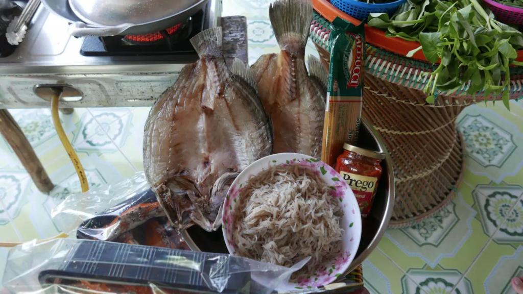 Meet Thailand's Villages เรียนรู้เรื่องราวชุมชนได้ง่ายๆ จากที่บ้านเราเอง